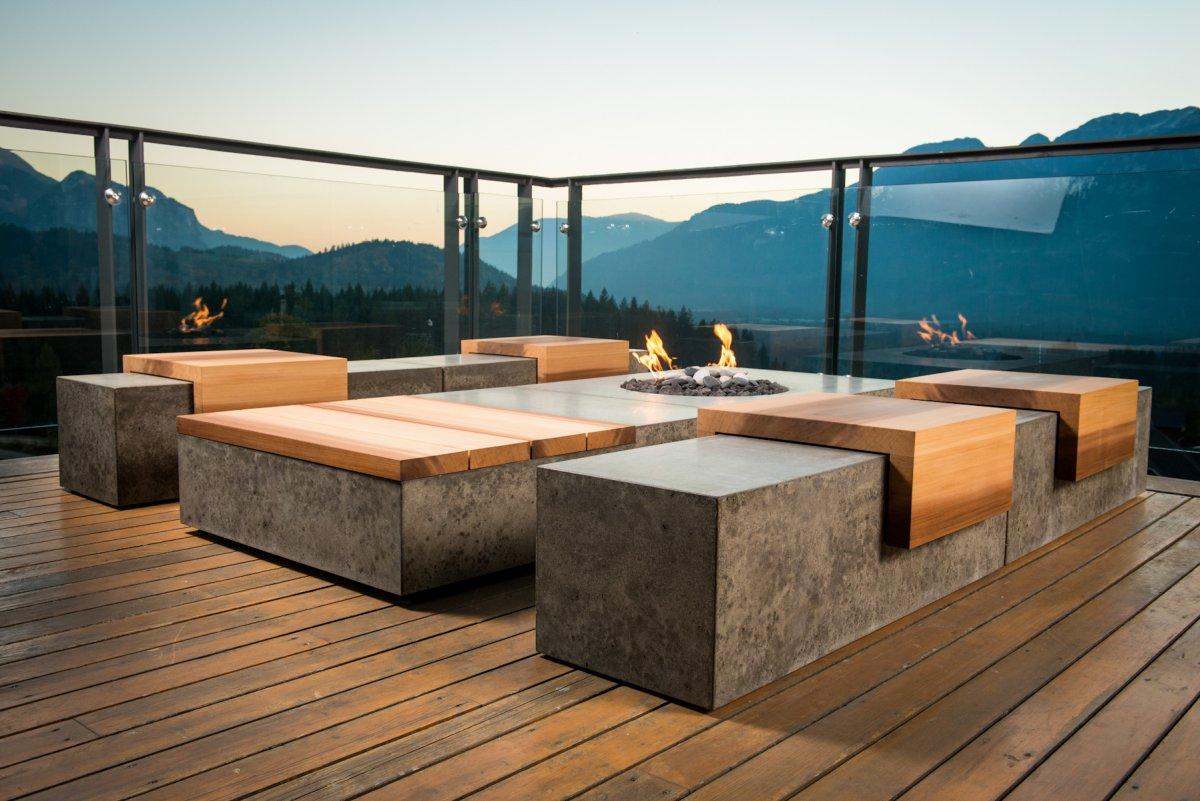 msa-furniture1